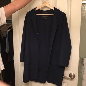 Weekend MaxMara Jackets & Coats - MaxMara Weekend Coat